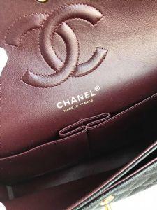 广州厂商包包一手货源,没有中间商,信誉保证。
