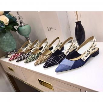 透露下高仿DIOR鞋子哪有,高仿迪奥男鞋高帮休闲鞋对比