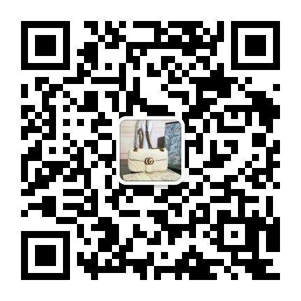 广州奢侈品牌工厂货源批发一件代发诚招微商实体店代理