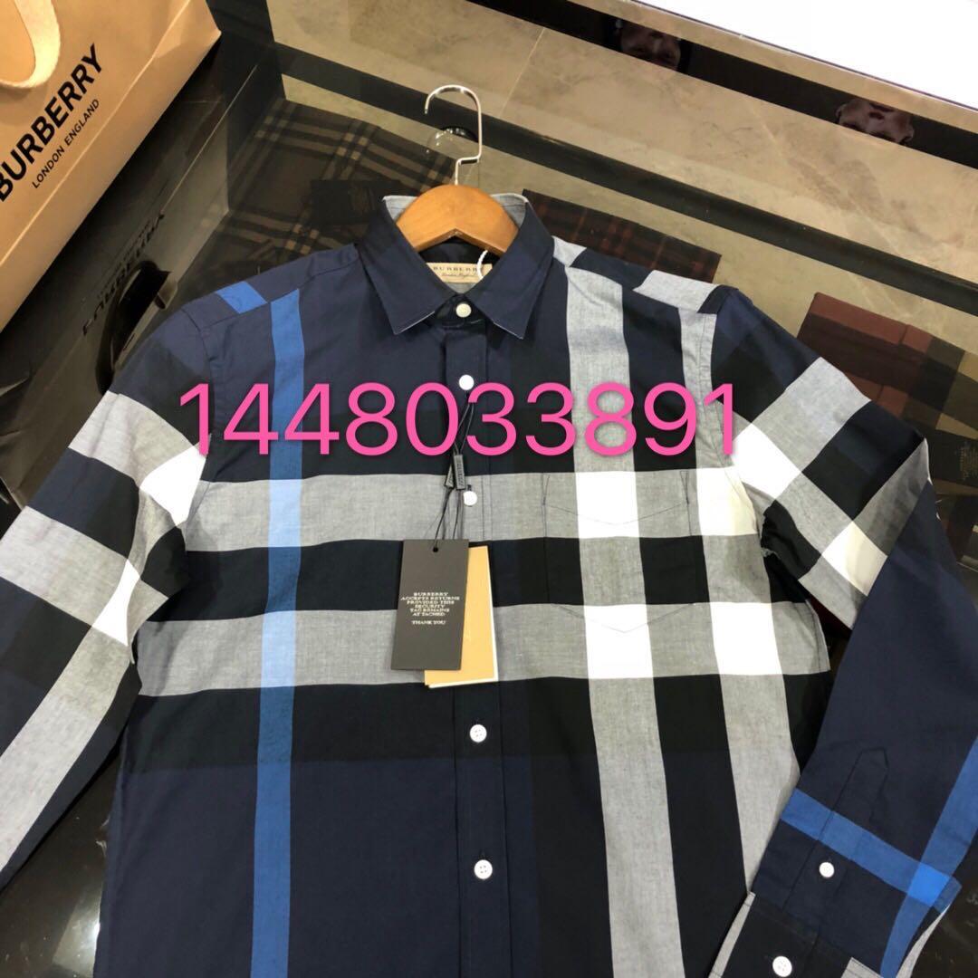 普及一下古奇长衫衫原版的在那里有?高档品质的多少钱?