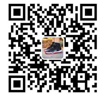莆田原厂高品质耐克阿迪运动鞋工厂直销一手货源诚招代理