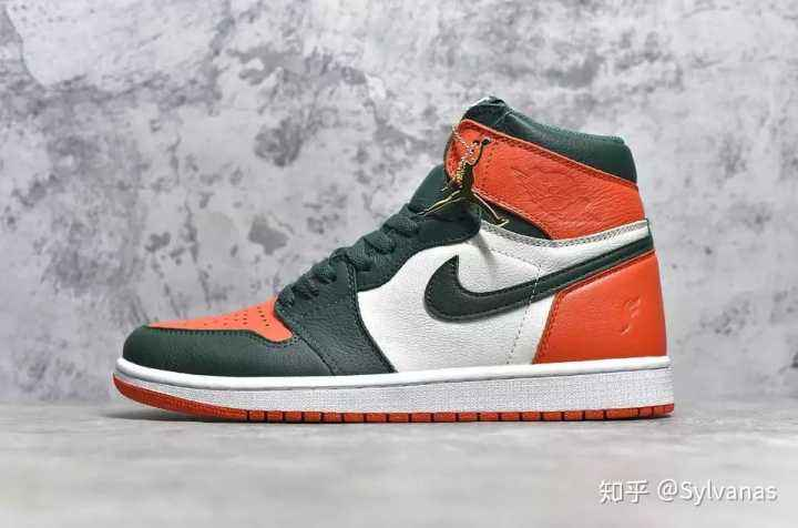莆田鞋分几个等级,耐克阿迪价格,莆田鞋批发质量