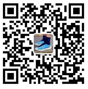 专业提供运动鞋代发服务!一手货源,厂家直销,全国招微信代理