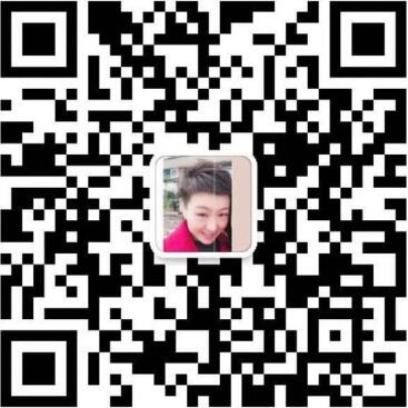 歡囍嫲嫲童装一手货源,厂家直销全网爆款