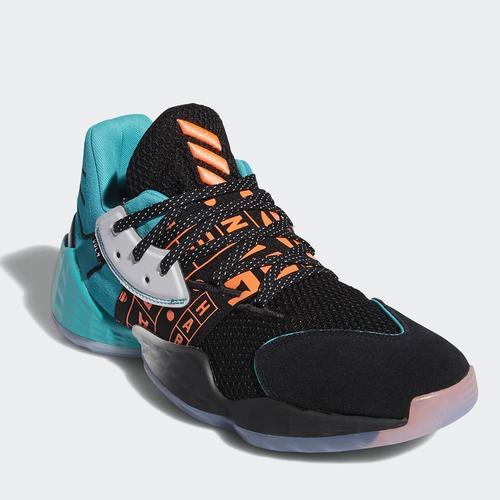 谁家的莆田鞋好,能和正品相媲美?