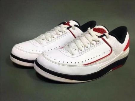 aj鞋在哪里买是正品,最低多少钱可以入手