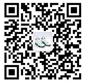 莆田运动鞋档口批发一件代发诚招微商代理 专注高品质鞋子
