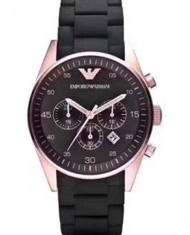 广州手表微信号码,广州手表微商代理一手货源