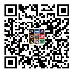 (安福本地档口)中高端莆田鞋批发 免费诚招代理 一件代发货